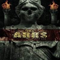 THE ARRS - Just Live