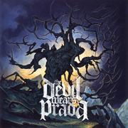 THE DEVIL WEARS PRADA - With roots above and branches belows
