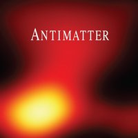 ANTIMATTER - Alternative Matter