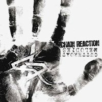 CHAIN REACTION - Cutthroat melodies