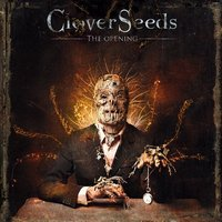 CLOVERSEEDS - The opening