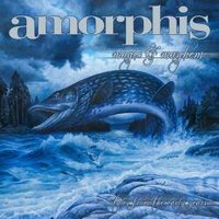 AMORPHIS - Magic and mayhem-tales from the early