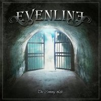 EVENLINE - The Coming Life