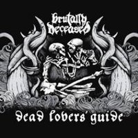 BRUTALLY DECEASED - review