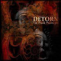DETORN - The Dark Passenger