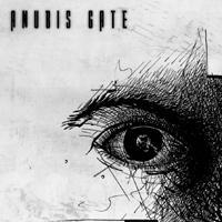 ANUBIS GATE - Anubis Gate