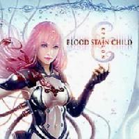 BLOOD STAIN CHILD - Epsilon