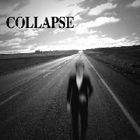 COLLAPSE - Collapse