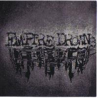EMPIRE DROWNS - Empire Drowns
