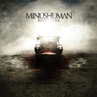 MINUSHUMAN - review
