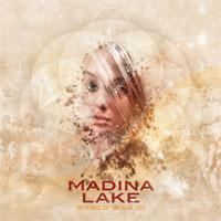 MADINA LAKE - World war III