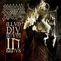 MORBID ANGEL - Illud Divinium Insanus