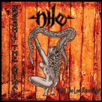 NILE - Worship The Animal - 1994 - The Lost Recordings