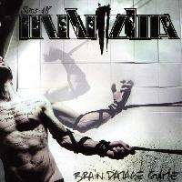 SONS OF INVIDIA - review