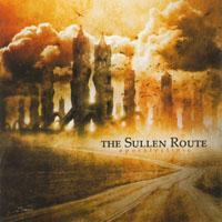THE SULLEN ROUTE - Apocalyclinic