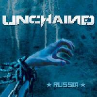 UNCHAINED - review