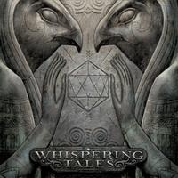 WHISPERING TALES - Ehoes of perversion