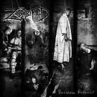 ZOMBIFIED - Backroom Eugenics