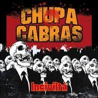 CHUPACABRAS - review
