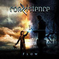 COEXISTENCE - Flow