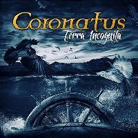 CORONATUS - Terra incognita