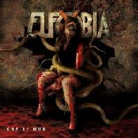 EUFOBIA - Cup of mud