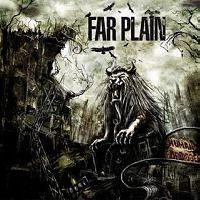 FAR PLAIN - Human forbidden