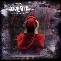 IDENSITY - Serenity