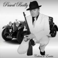 PASCAL BAILLY - review