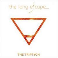 THE LONG ESCAPE - The Triptych