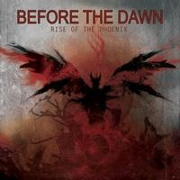 BEFORE THE DAWN - review