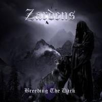 ZARDENS - review