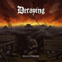 DECAYING - Encirlement