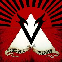 LOCH VOSTOK - V - The Doctrine Decoded