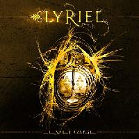 LYRIEL - Leverage