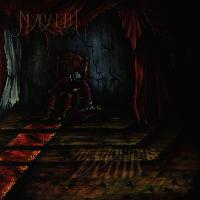 MYRAETH - review