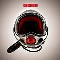 REDROCKS - review