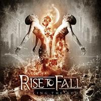 RISE TO FALL - review