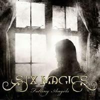 SIX MAGICS - Falling Angels