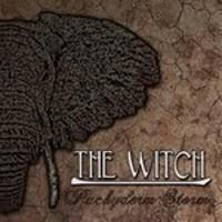 THE WITCH - Pachyderm storm