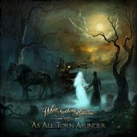 WHEN NOTHING REMAINS - As All Torn Asunder
