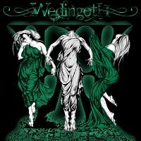 WEDINGOTH - The Other Side
