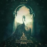 ALCEST - Les Voyages de l' Âme