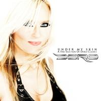 DORO - Under my skin-a fine selection of doro classics