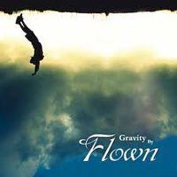 FLOWN - Gravity