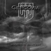 GERGOVIA - Morituri te salutant
