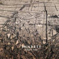 INNERTY - review