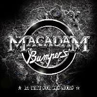 MACADAM BUMPER'S - Sampler believe in yourself