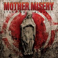 MOTHER MISERY - review