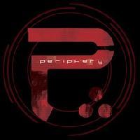 PERIPHERY - Periphery II